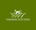 Farmers Kitchen